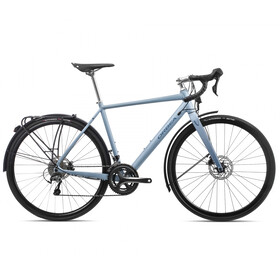 ORBEA Vector Drop LTD, blue